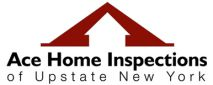 Ace Home Inspection of Upstate NY
